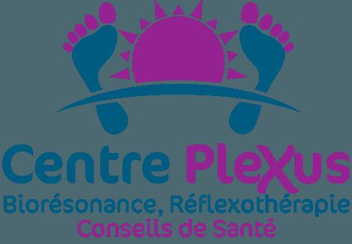 Centre Plexus médecine complémentaire et alternative